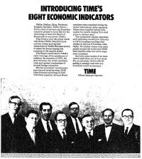 nyt-june9-1971.jpg