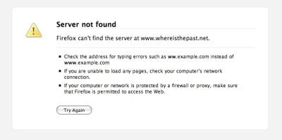 server-not-found.jpg