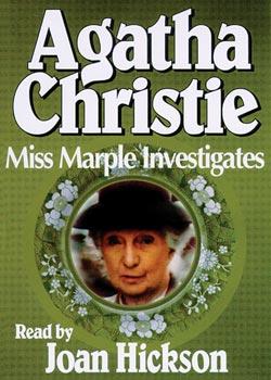 miss-marple-investigates-n71727l