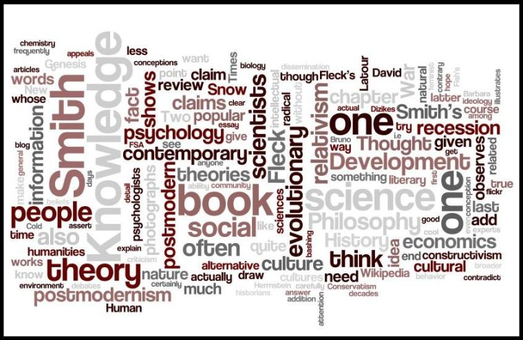 wordle_playground1