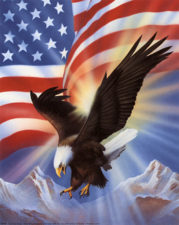 american-eagle-and-flag-ii.jpg