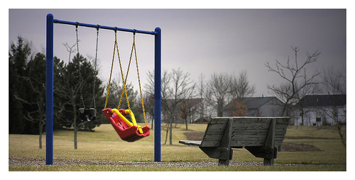 Empty playground – History of Economics Playground Redux