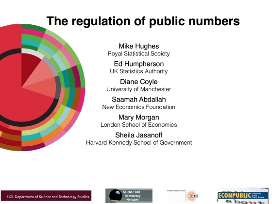 panel-public_numbers