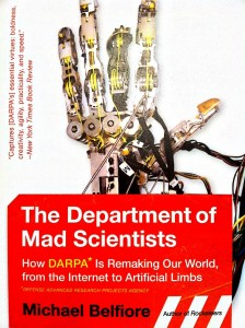 department_mad_scientists_paperback-224x300